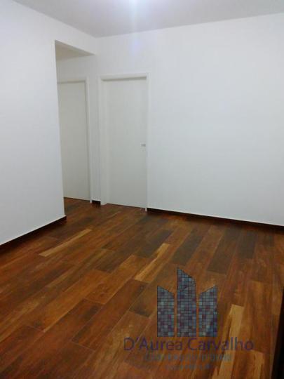 Apartamento para Locação em São Paulo / SP no bairro Vila Mariana